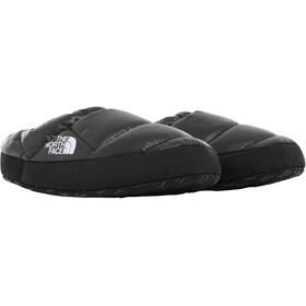 The North Face NSE Tent Mule III Schuhe Herren tnf black/tnf black